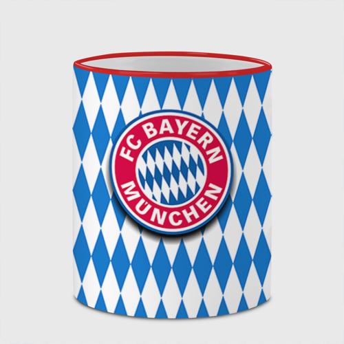 Кружка с полной запечаткой  Фото 03, Бавария
