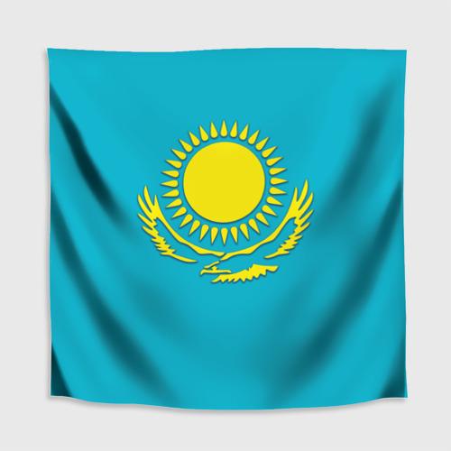 Скатерть 3D  Фото 02, Казахстан