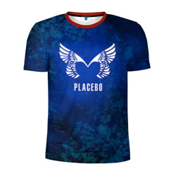 Placebo лого