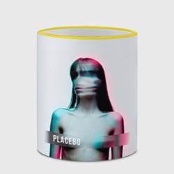 Placebo Meds