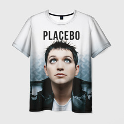 Плацебо