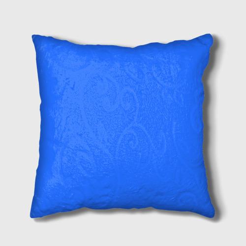 Подушка 3D  Фото 02, Вечная любовь