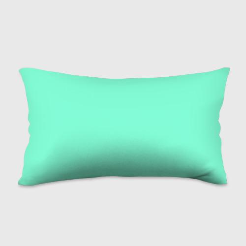Подушка 3D антистресс  Фото 02, Невеста