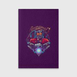 Космическая команда 9