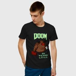Doom 20 лет спустя