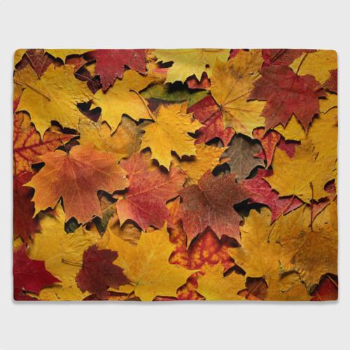 Уютная осень — носки, пледы и камины... | Журнал Ярмарки Мастеров | 500x500