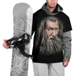Гендальф серый