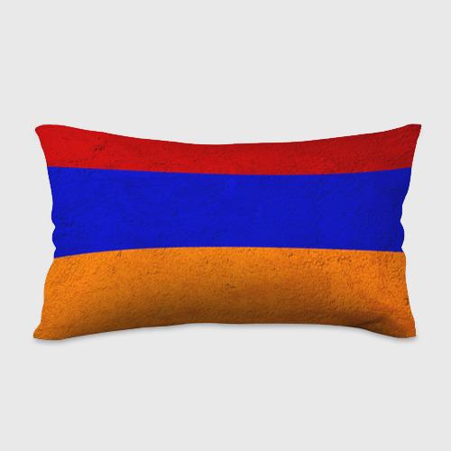 Подушка 3D антистресс  Фото 02, Армения