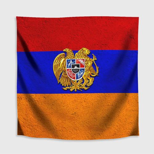Скатерть 3D  Фото 02, Армения