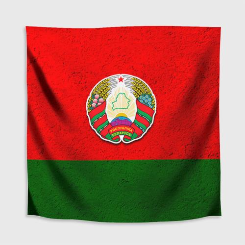 Скатерть 3D  Фото 02, Белоруссия