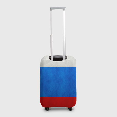 Чехол для чемодана 3D  Фото 02, Russia (from 23)