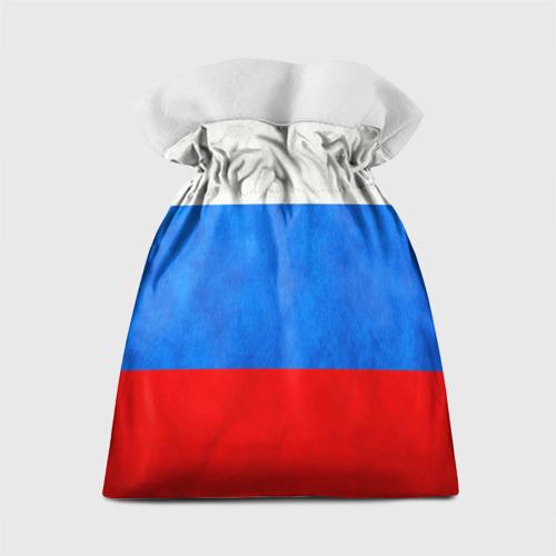 Подарочный 3D мешок  Фото 02, Russia (from 24)