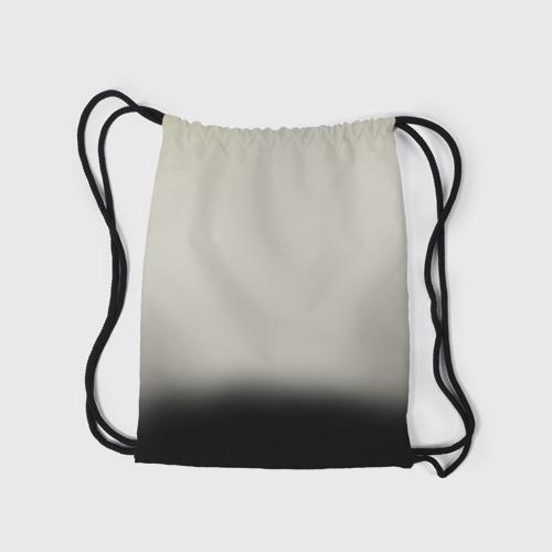 Рюкзак-мешок 3D  Фото 05, Дракон 1
