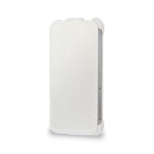 Чехол для Apple iPhone 4/4S flip  Фото 06, Киви