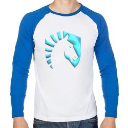 cs:go - Liquid team