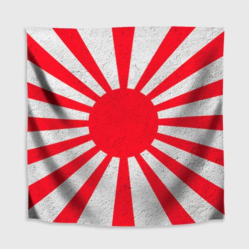 Скатерть 3D  Фото 02, Япония
