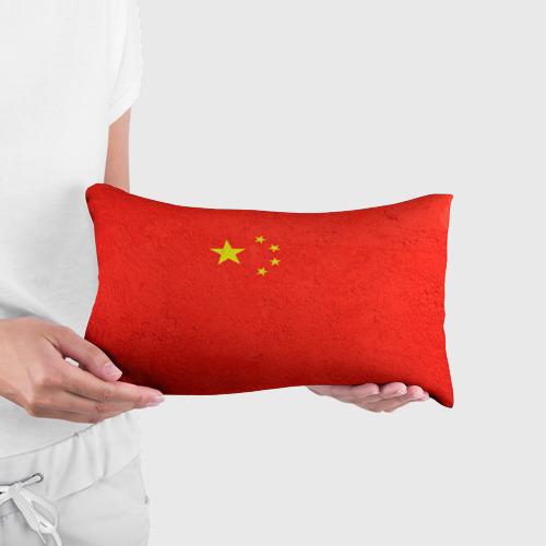 Подушка 3D антистресс  Фото 03, Китай