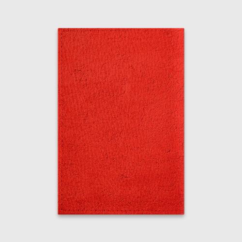 Обложка для паспорта матовая кожа  Фото 02, Китай