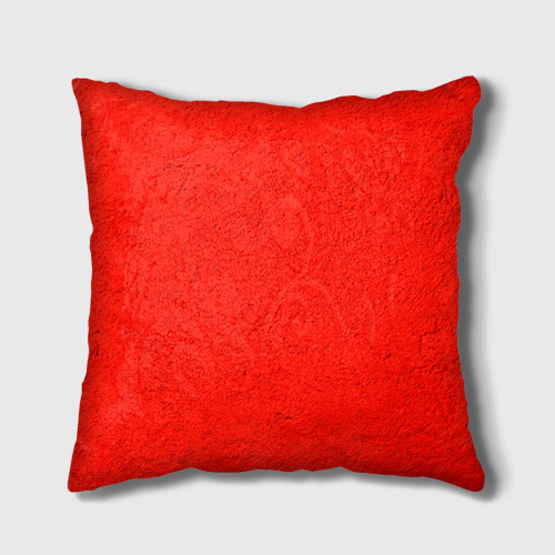 Подушка 3D Китай
