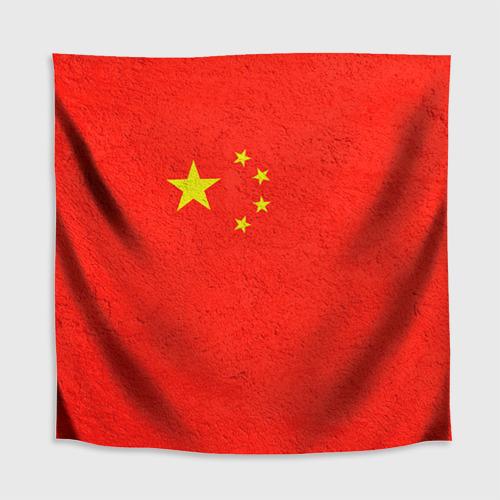 Скатерть 3D  Фото 02, Китай