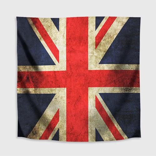 Скатерть 3D  Фото 02, Великобритания