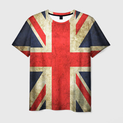 Великобритания - интернет магазин Futbolkaa.ru