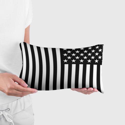 Подушка 3D антистресс  Фото 03, USA