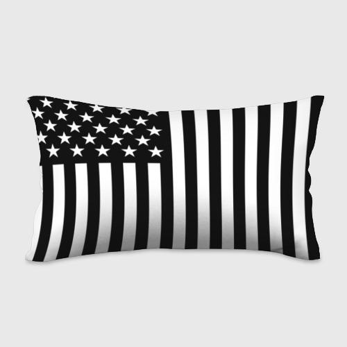 Подушка 3D антистресс  Фото 02, USA