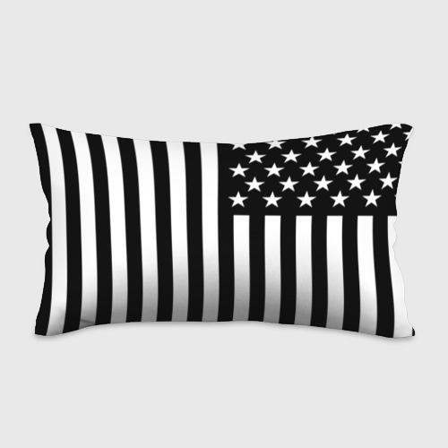 Подушка 3D антистресс  Фото 01, USA