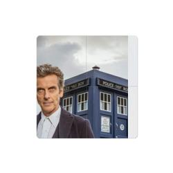 Доктор в Лондоне