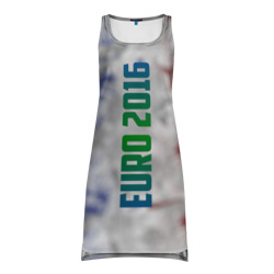Евро 2016 Франция