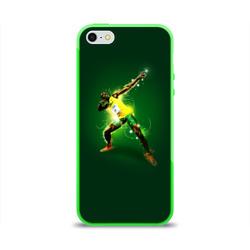 Usain Bolt - интернет магазин Futbolkaa.ru