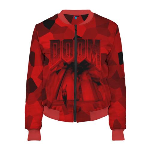 Doom classic 3