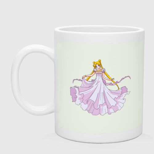 Принцесса Сиринити