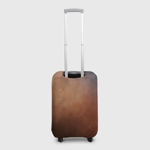 Чехол для чемодана 3D  Фото 02, OMG FCKG SHT