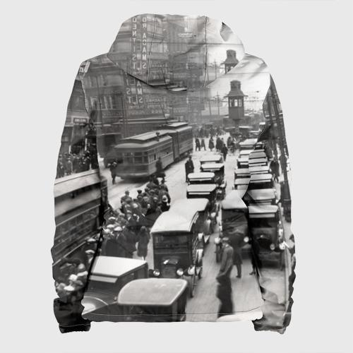 Женская куртка 3D  Фото 02, 1920