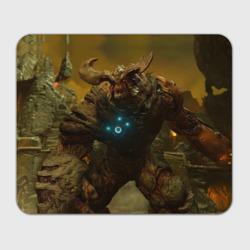 New Doom