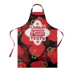 Лучший тесть - интернет магазин Futbolkaa.ru