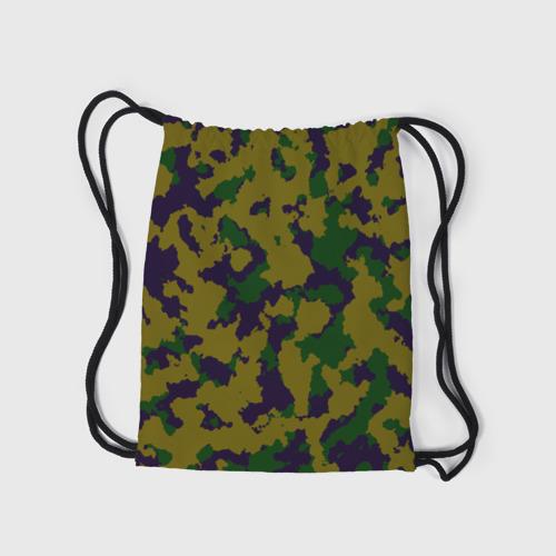 Рюкзак-мешок 3D  Фото 05, Хаки