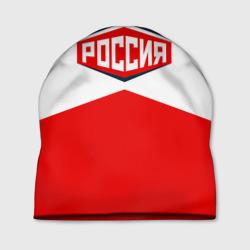 Россия СССР - интернет магазин Futbolkaa.ru