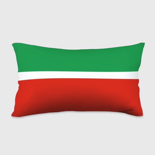 Подушка 3D антистресс Татарстан Фото 01