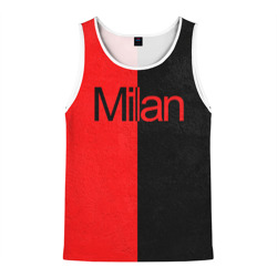 ФК Милан