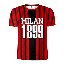 Милан 1899