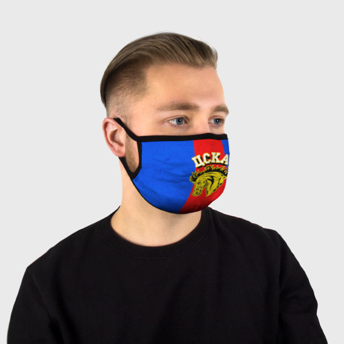 ФК ЦСКА