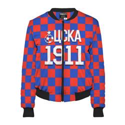 ЦСКА 1911