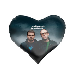 Chemical Brothers