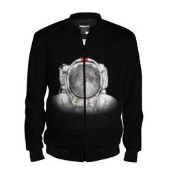 Космонавт 1