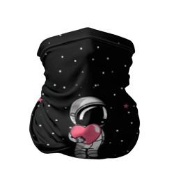Космонавт 4