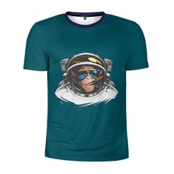 Космонавт 6