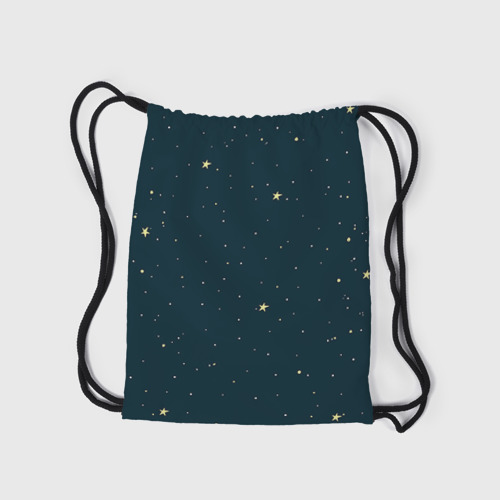 Рюкзак-мешок 3D  Фото 05, Космонавт 8